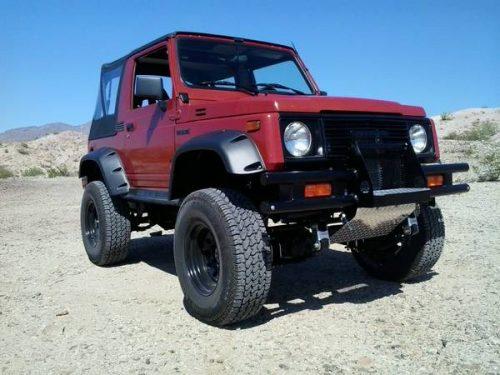 1988 Prescott AZ